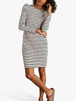 Boden Imogen Breton Dress