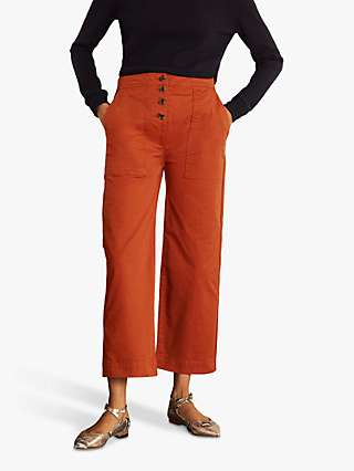 Boden Beaufort Trousers