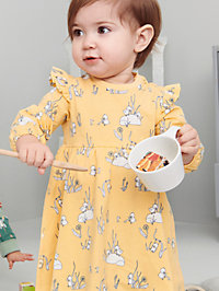 Baby & Toddler Clothing: 30% off