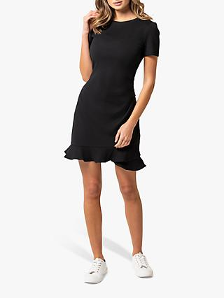 Forever New Annie Frill Mini Dress