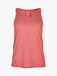 Women's Sports Clothes: 20% off