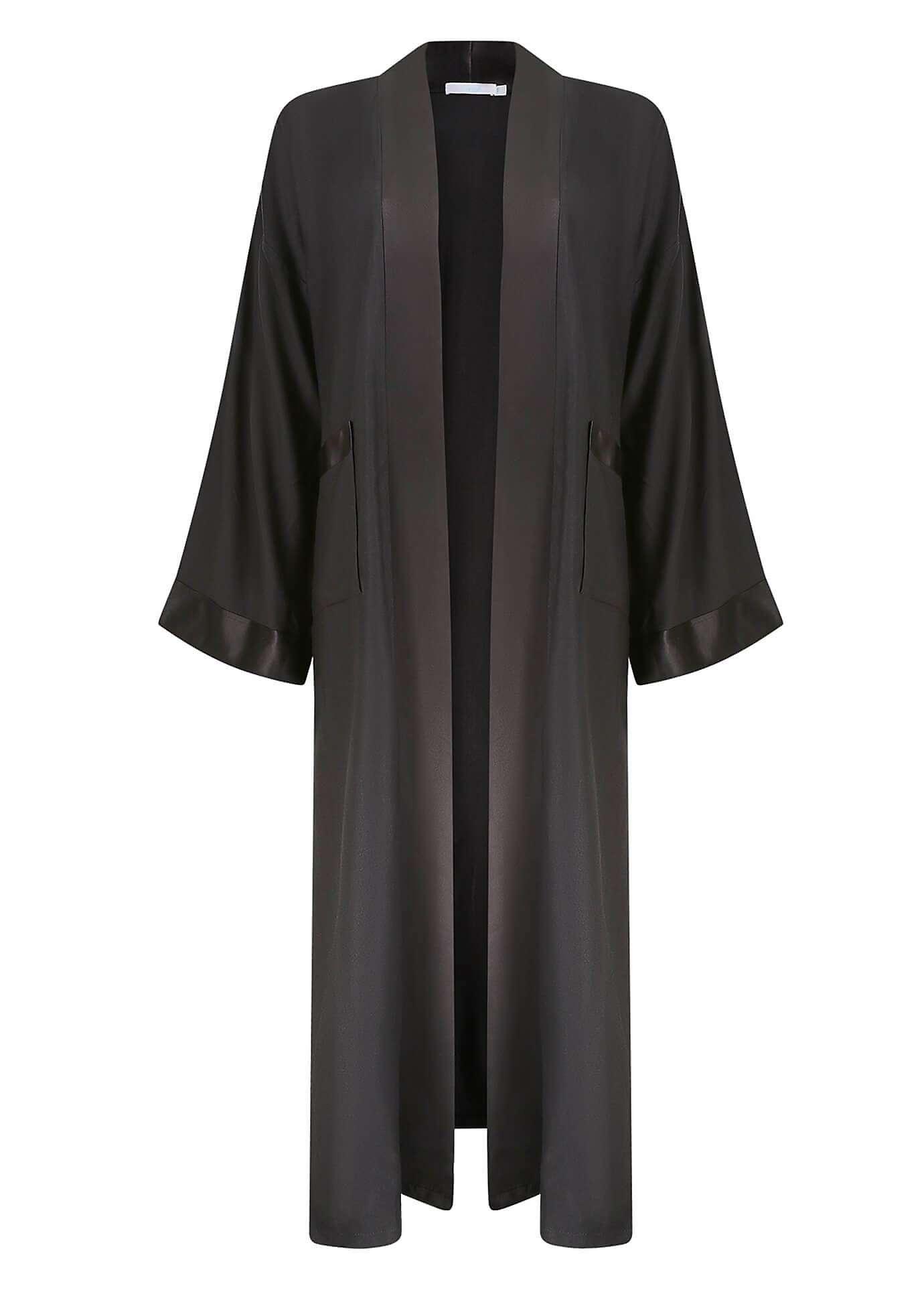 Kimonos Sale - Aab