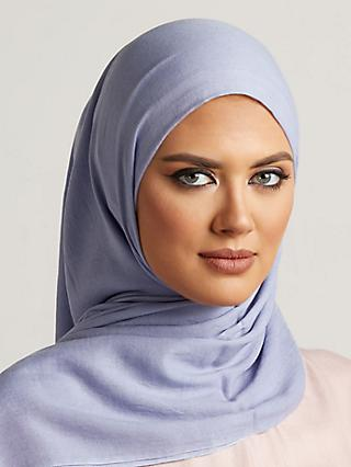Aab Cotton Modal Hijab