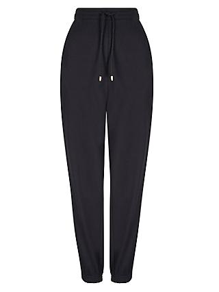 Aab Modest Track Pants