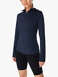 Sports Clothes Offers