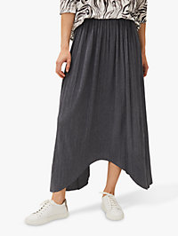 Skirts Offers