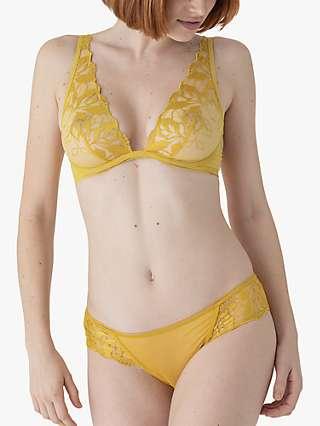 Maison Lejaby Sin Bikini Briefs