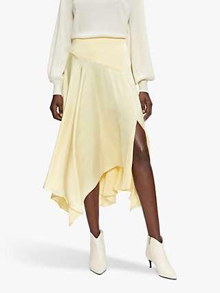 Ted Baker Nairobi Midi Skirt