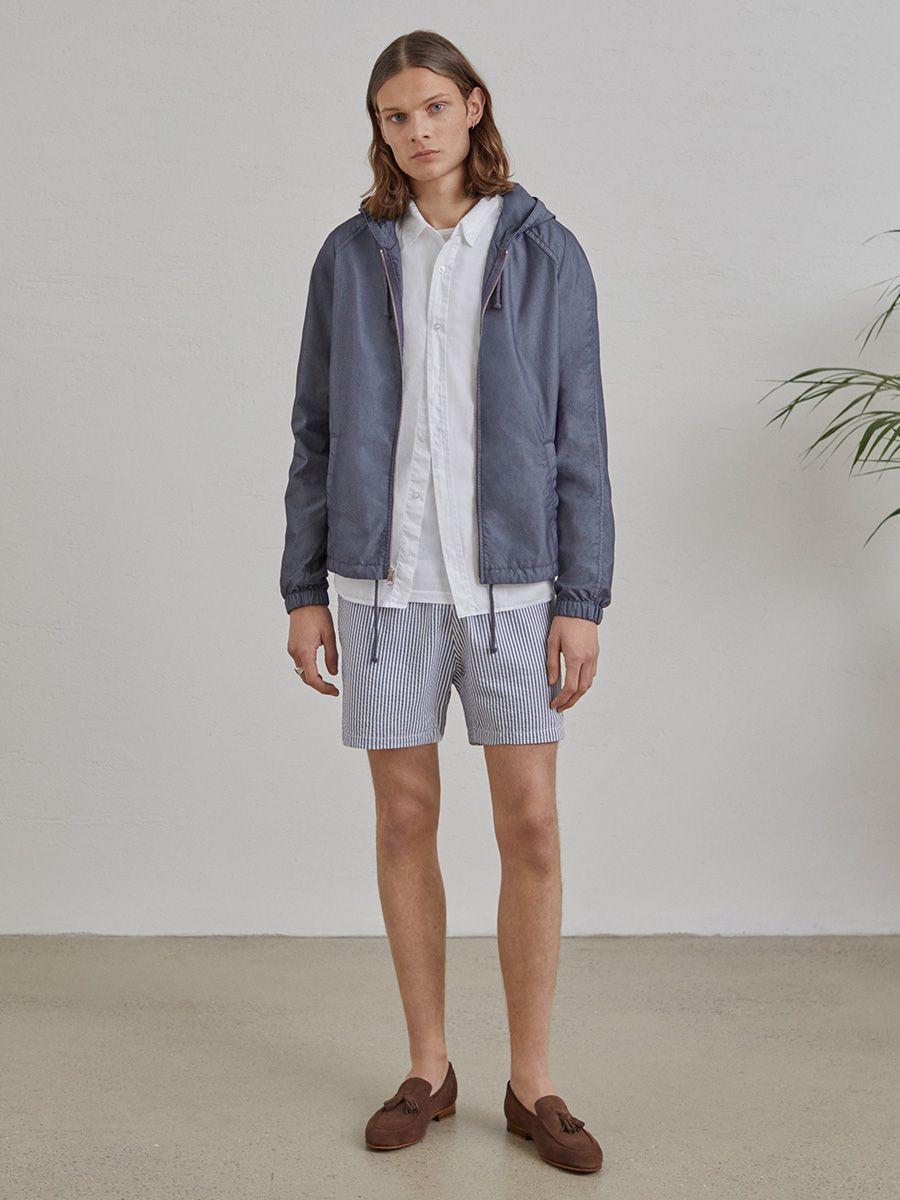 2fefc1e053 Men s Fashion   Accessories