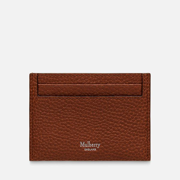 Mulberry Men's Accessories