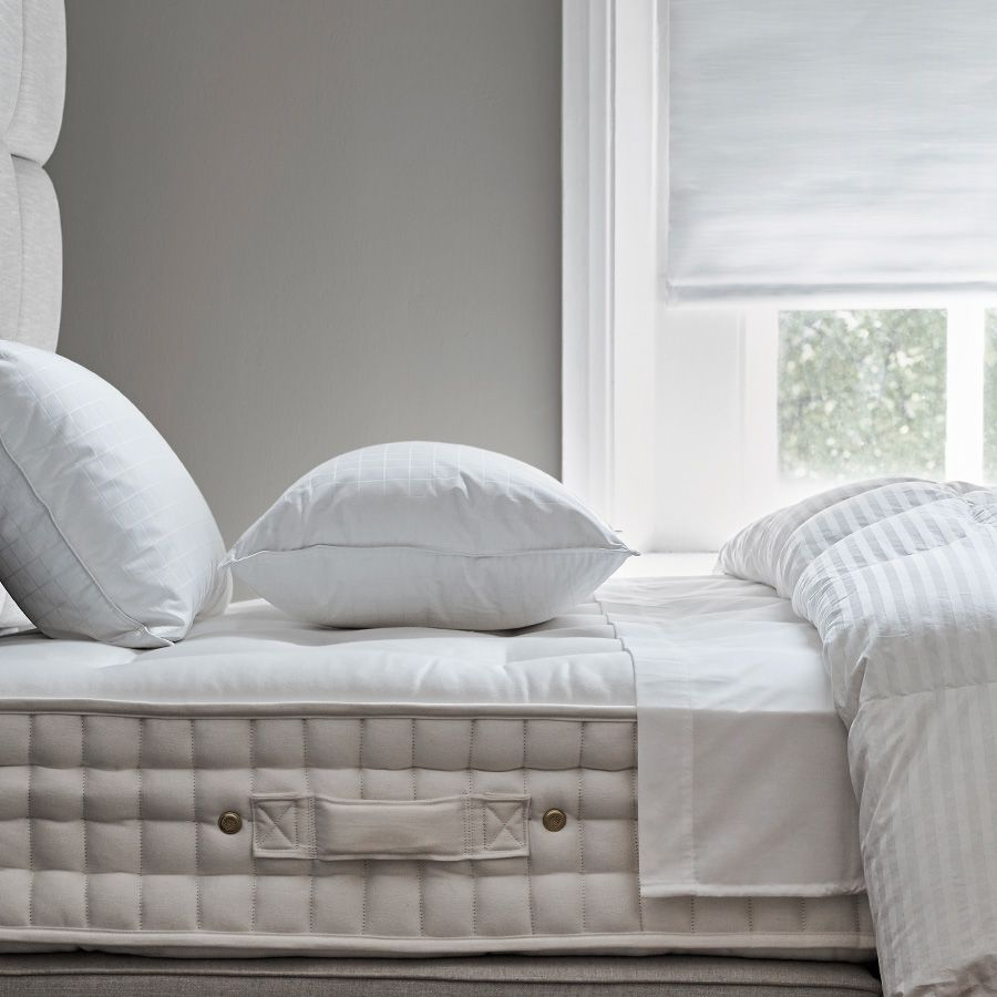 Magnificent Bedroom Furniture Bedroom John Lewis Partners Home Interior And Landscaping Staixmapetitesourisinfo