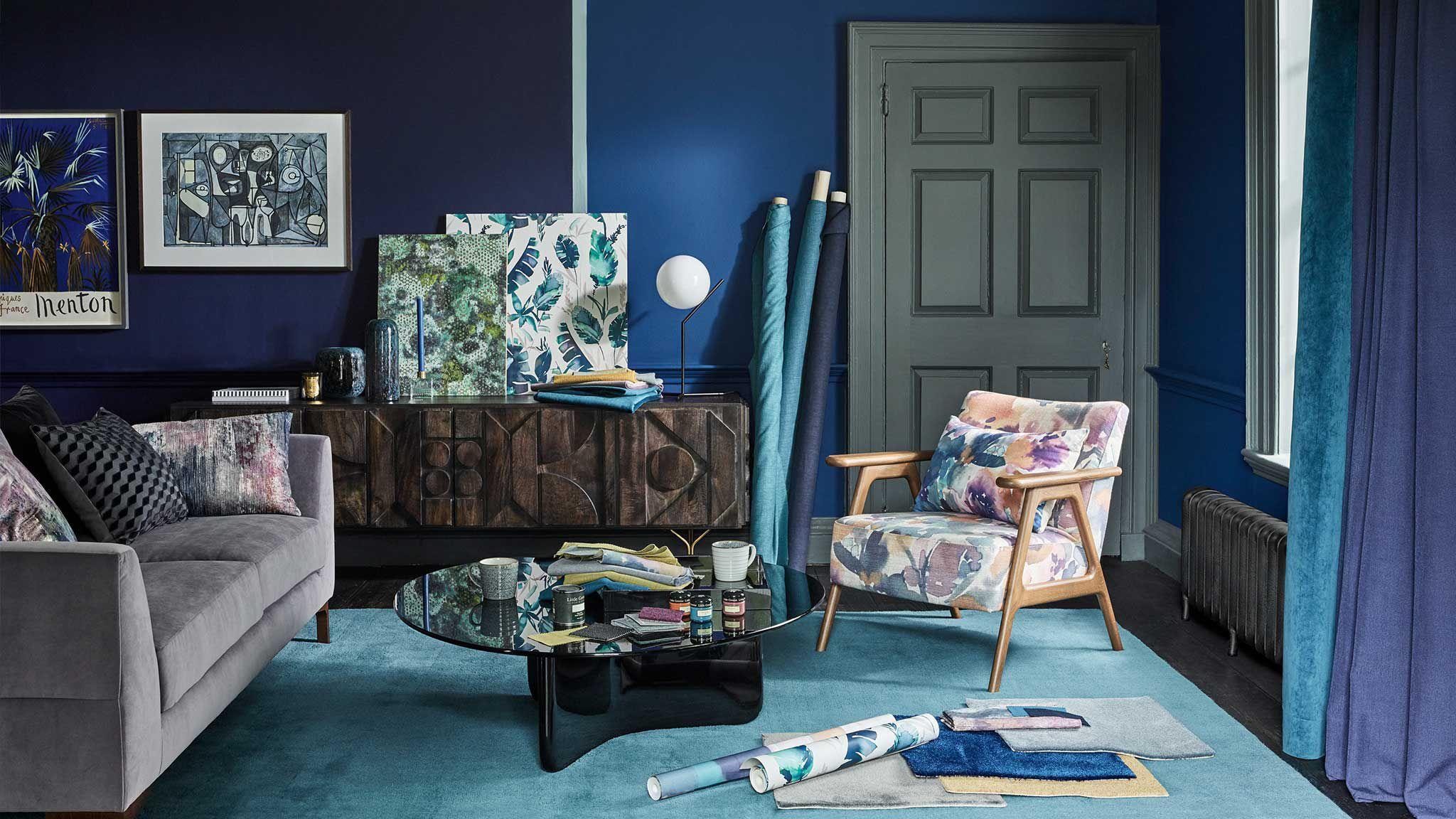 Astonishing Living Room Furniture Living Room John Lewis Partners Dailytribune Chair Design For Home Dailytribuneorg