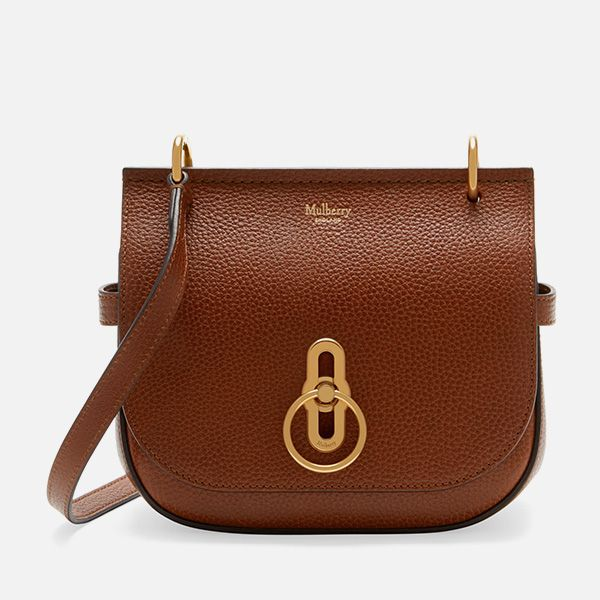 6272e0b98418 Mulberry Handbags
