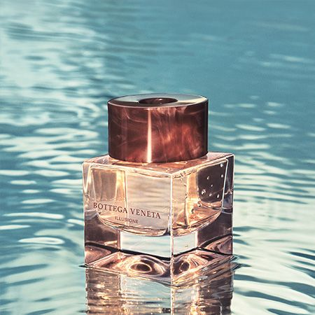 701cff2912 Women's Fragrance   Perfume, Fragrance Gift Sets   John Lewis