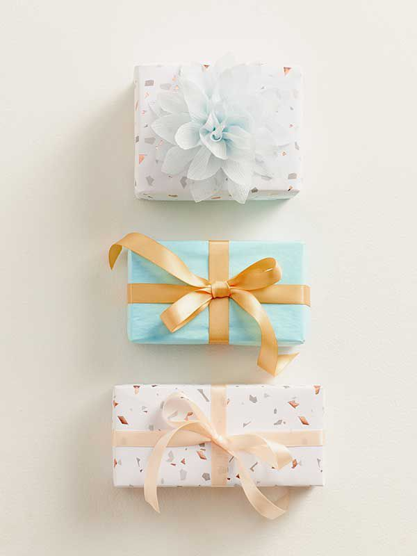 Wedding Cards & Gift Wrap