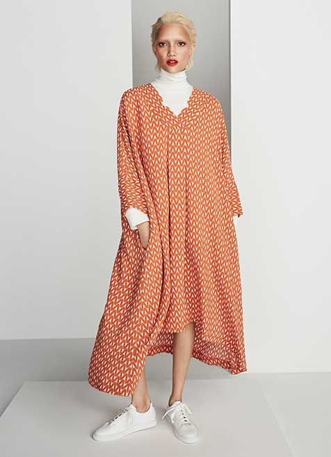 58eb0ab7af Women s Clothes   Fashion Online UK