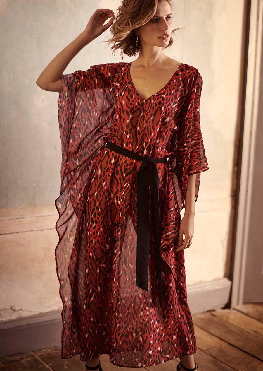 9ca89f6d02f Women s Clothes   Fashion Online UK