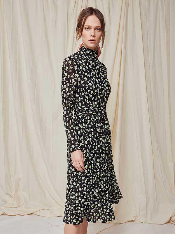 e6eef4ea20c Women s Clothes   Fashion Online UK
