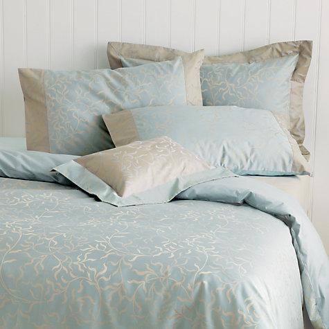 Buy John Lewis Reed Cotton Bedding John Lewis