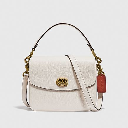 Women's Handbags Coach