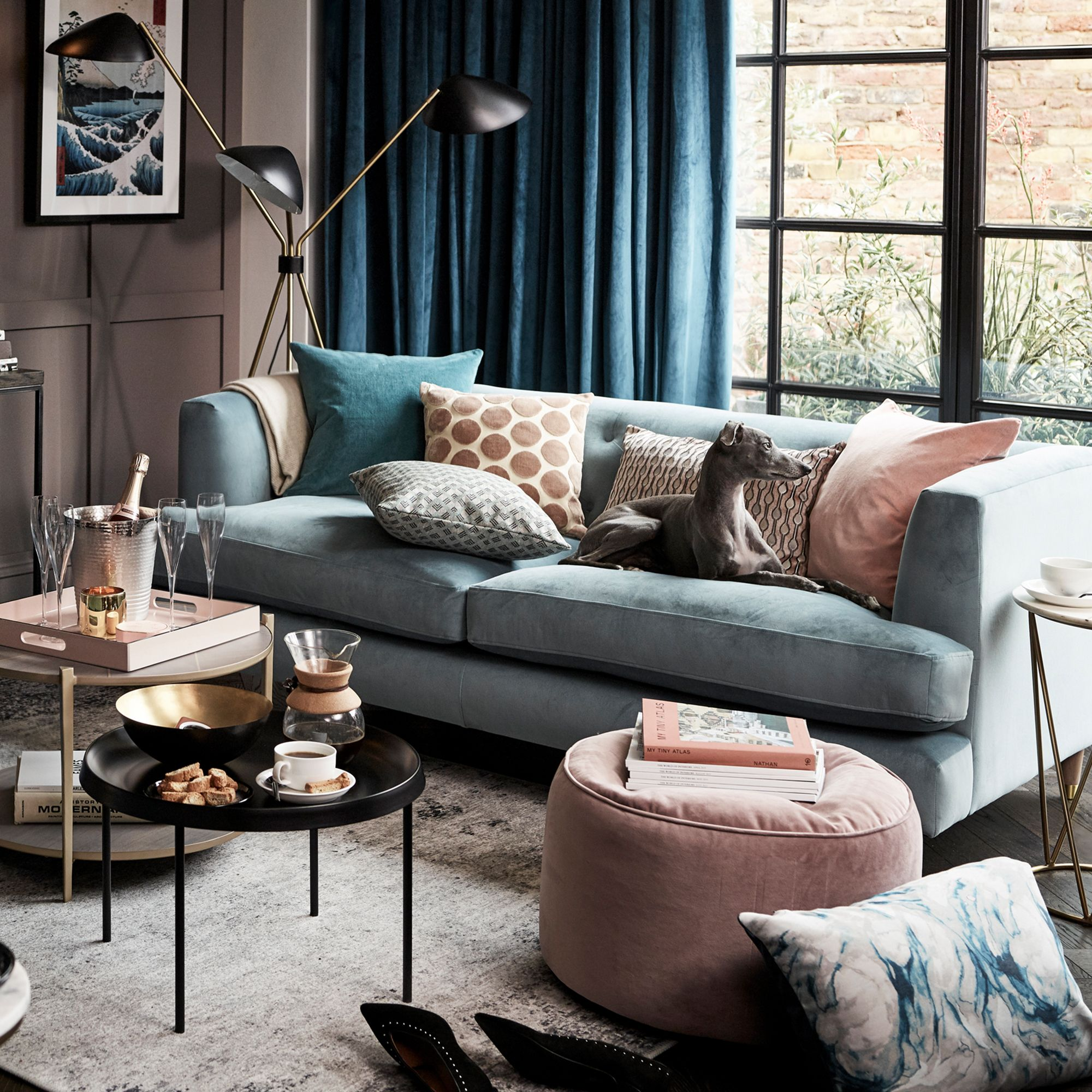 Brilliant Sofas Armchairs Sofas Corner Units Sofa Beds John Squirreltailoven Fun Painted Chair Ideas Images Squirreltailovenorg
