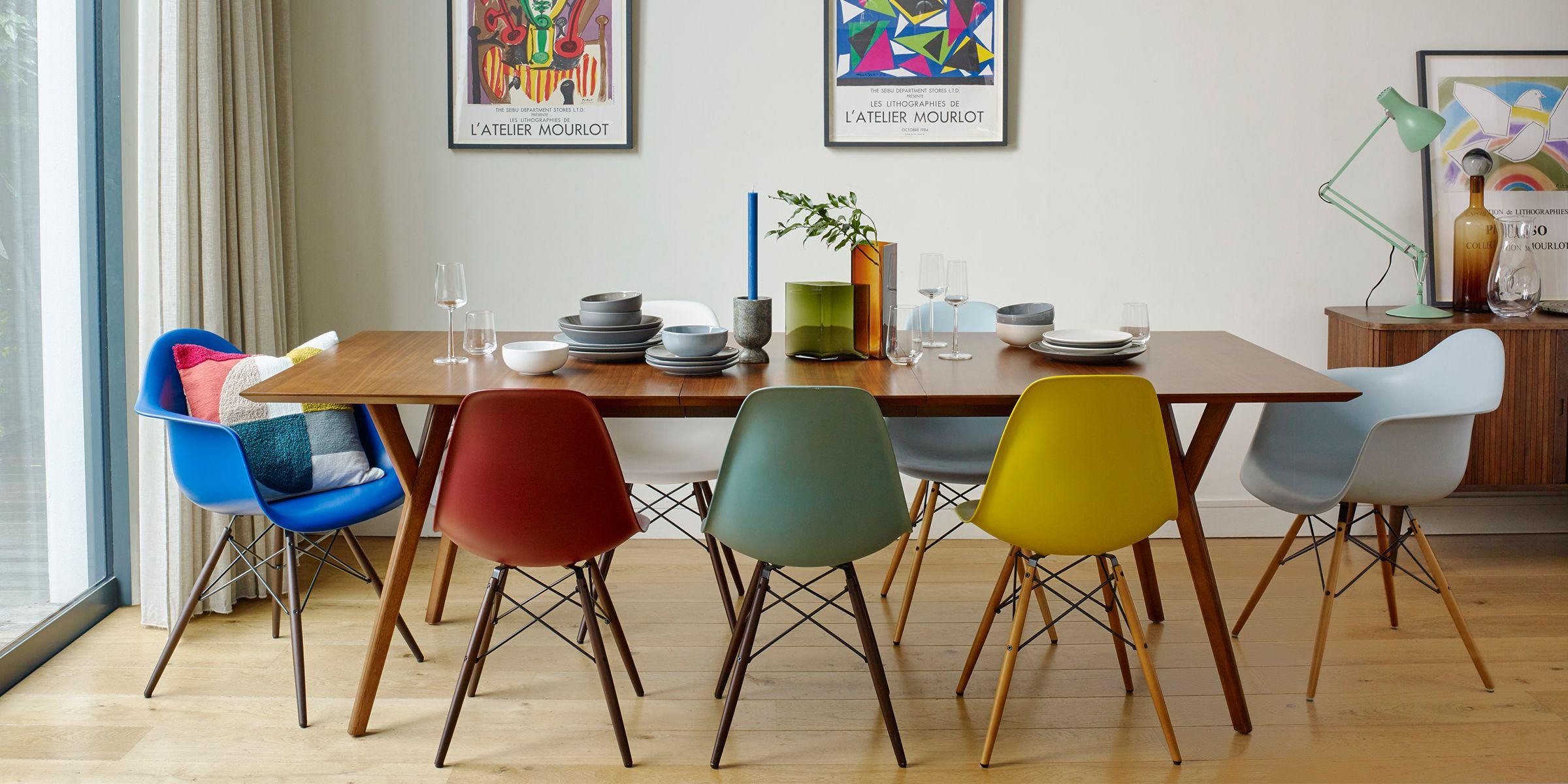 John Lewis & Dining Room Furniture | Dining Room | John Lewis \u0026 Partners