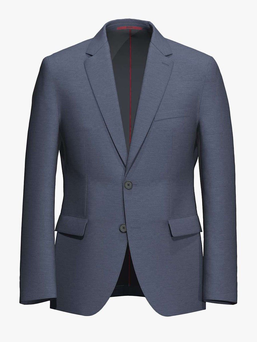 SUITS OFFERS