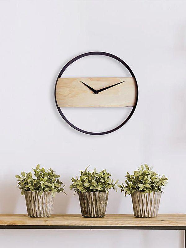 Decorative Accessories  Home & Garden  John Lewis & Partners