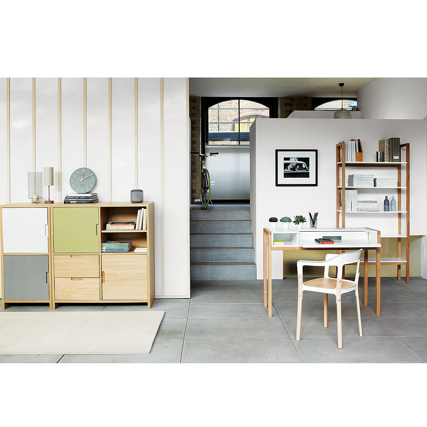 Lewis storage best storage design 2017 for Home design john lewis