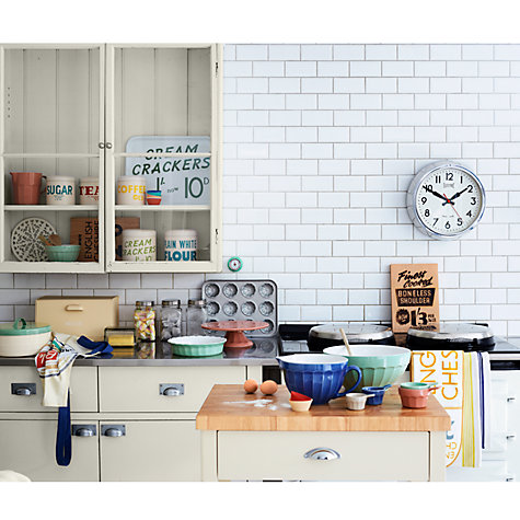 john lewis kitchen accessories kitchen accessories lewis interior design company 4907