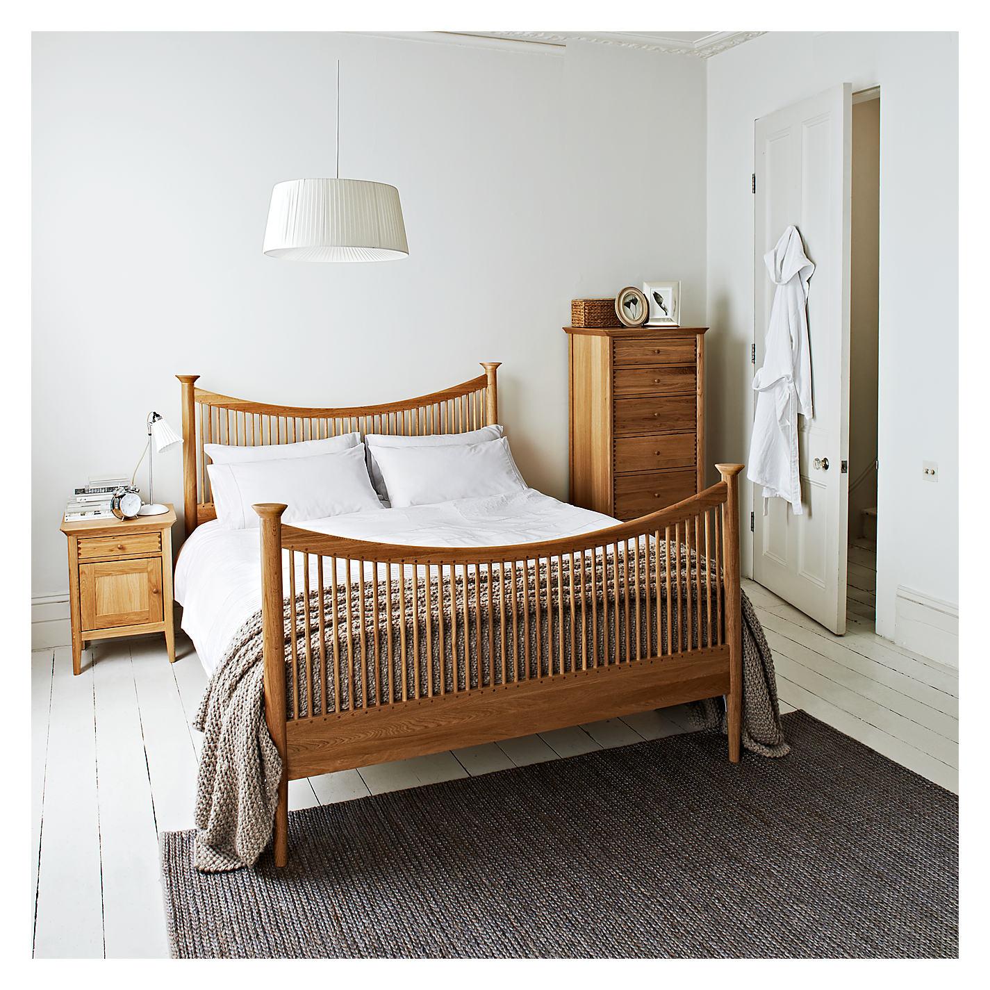 John lewis childrens bedroom furniture - John Lewis Childrens Bedroom Furniture Memsaheb Net
