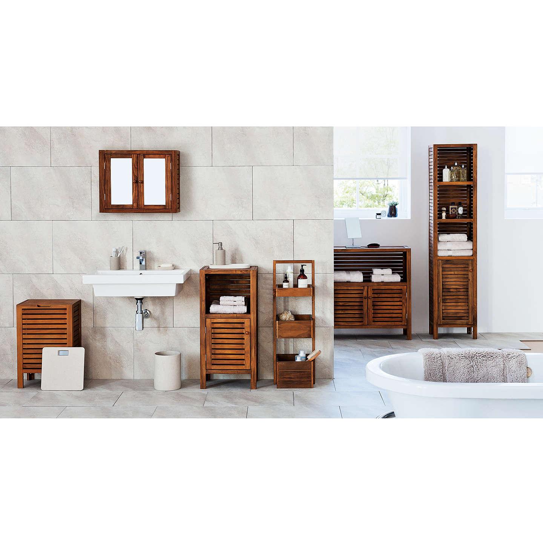 Bathroom Accessories Set John Lewis. Small Bathroom Accessories ...