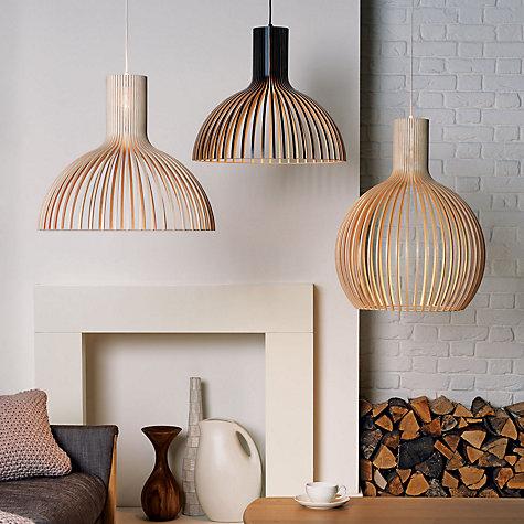 secto design lighting uk lighting ideas. Black Bedroom Furniture Sets. Home Design Ideas