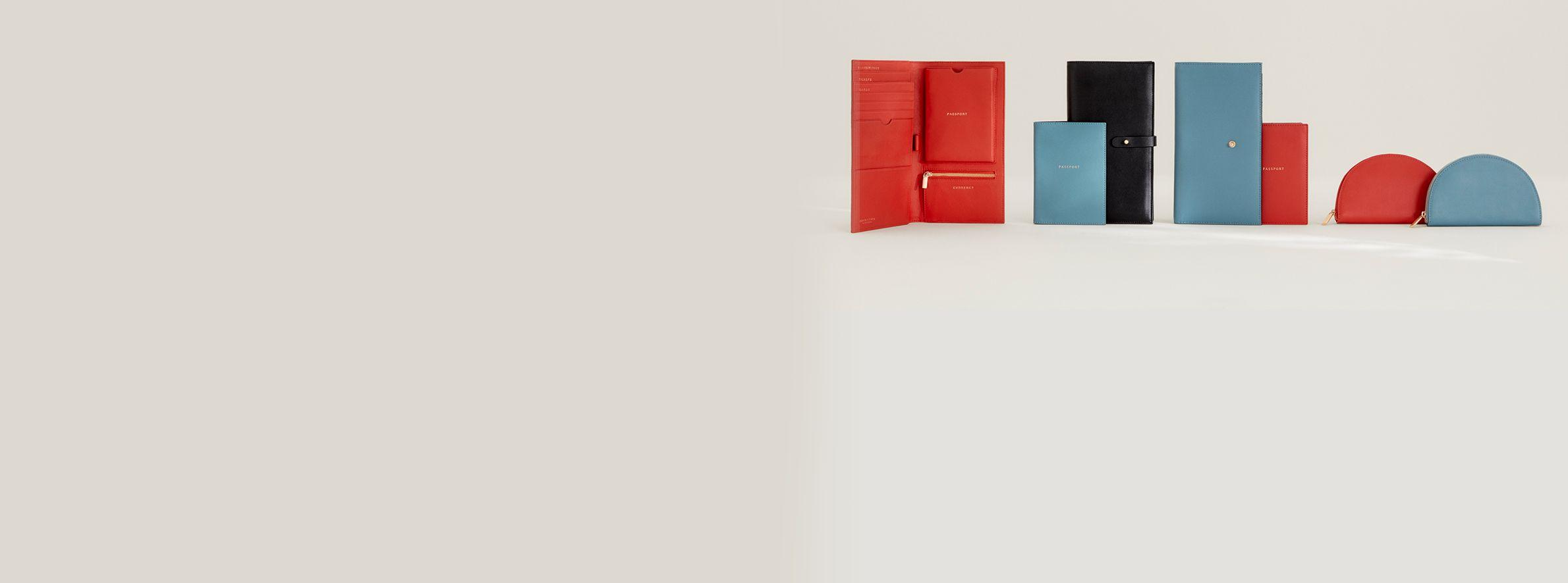 725947e16550 Women's Purses & Wallets   Bags   John Lewis & Partners