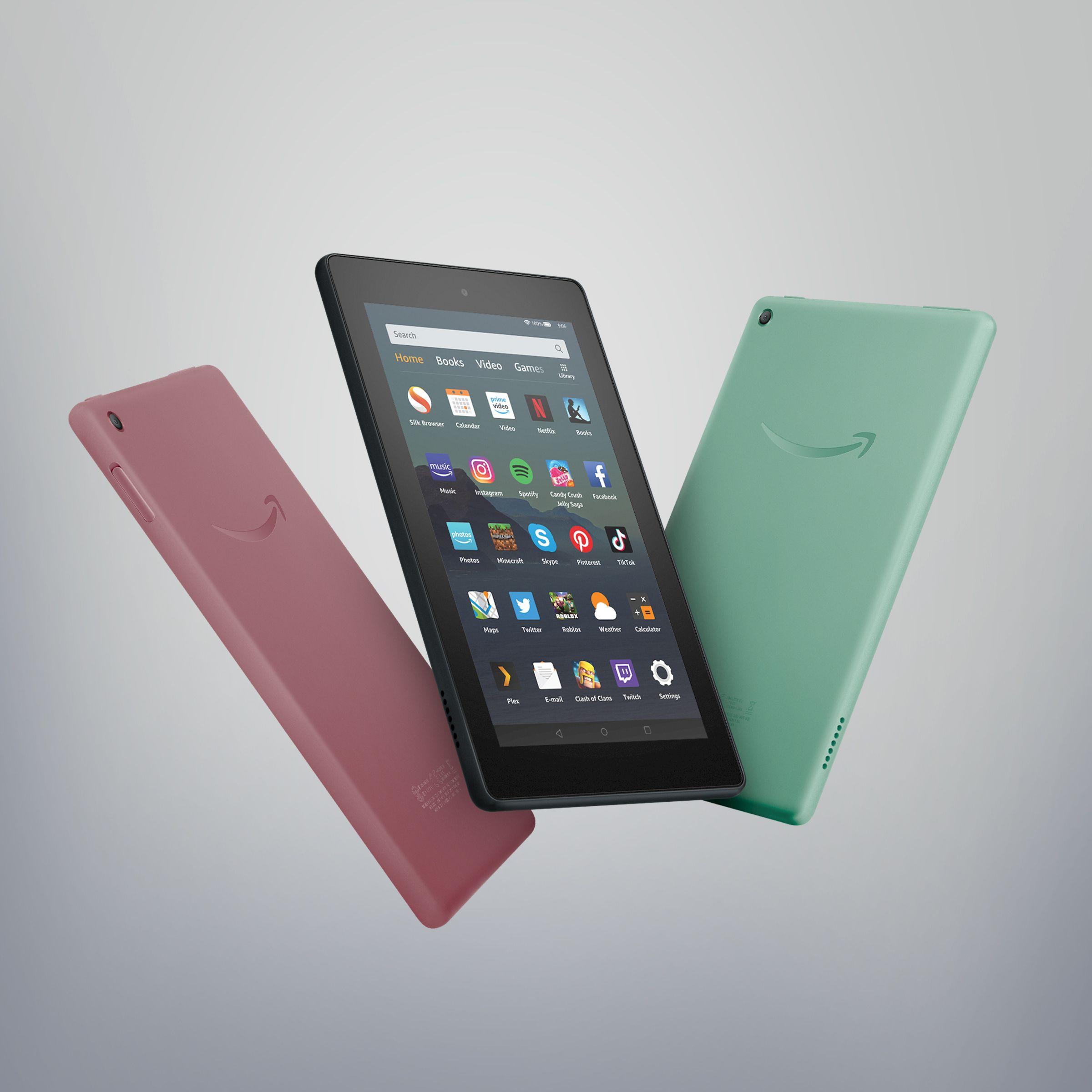 iPads & Tablets | Shop for Apple, Samsung, Lenovo Tablets