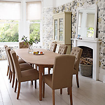 Neptune Sheldrake Dining Furniture