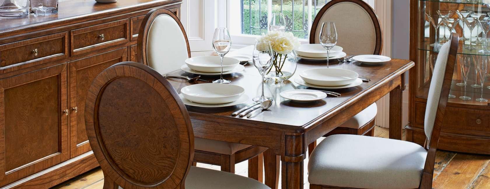 John Lewis Hemingway Living And Dining Room Furniture