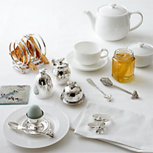 Buy Culinary Concepts Bee Tableware Online at johnlewis.com