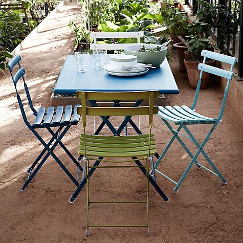 Buy EMU Arc En Ciel Outdoor Furniture Online at johnlewis com. Buy EMU Arc En Ciel Outdoor Furniture   John Lewis