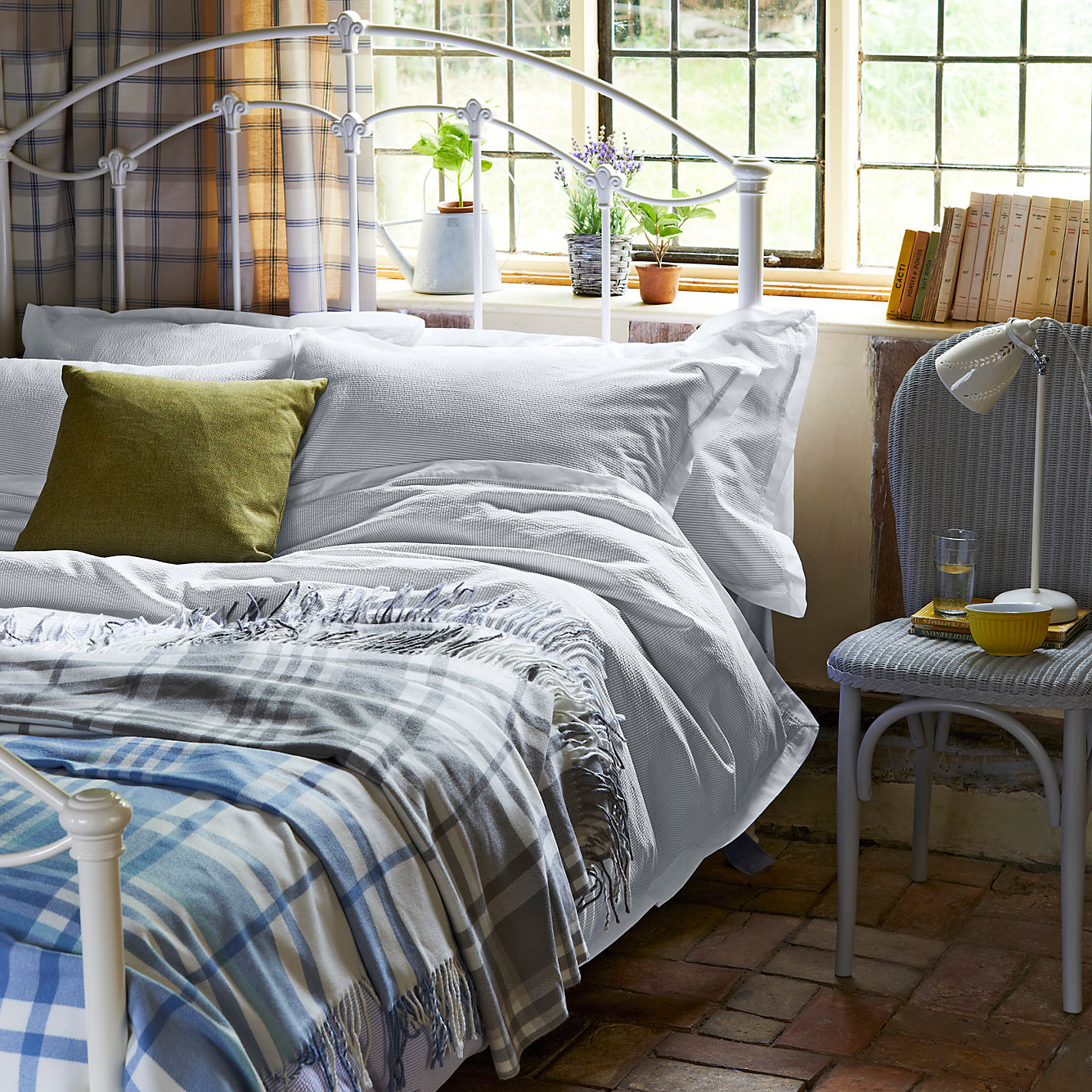 Baby cribs john lewis - Baby Bed John Lewis Buy John Lewis Daisy Bed Frame Cream Double Online At Johnlewis