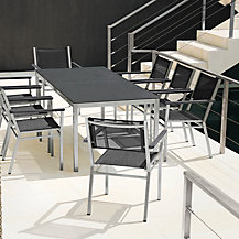 Barlow Tyrie Equinox Outdoor Furniture