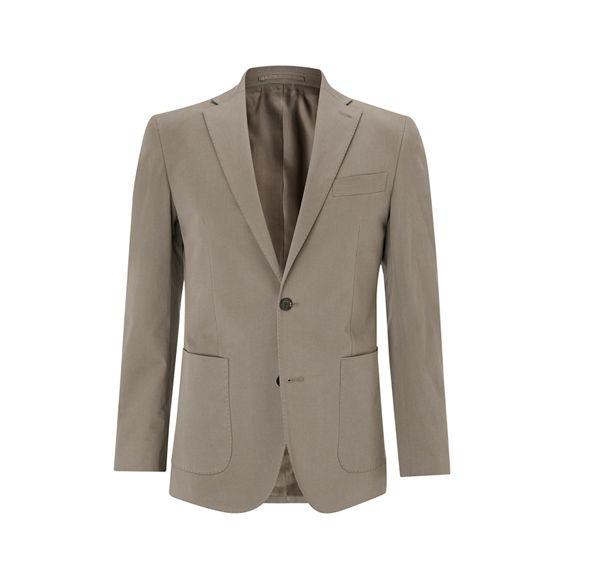 ba1a051781 Men's Fashion & Accessories   Men's Clothing & Shoes   John Lewis ...