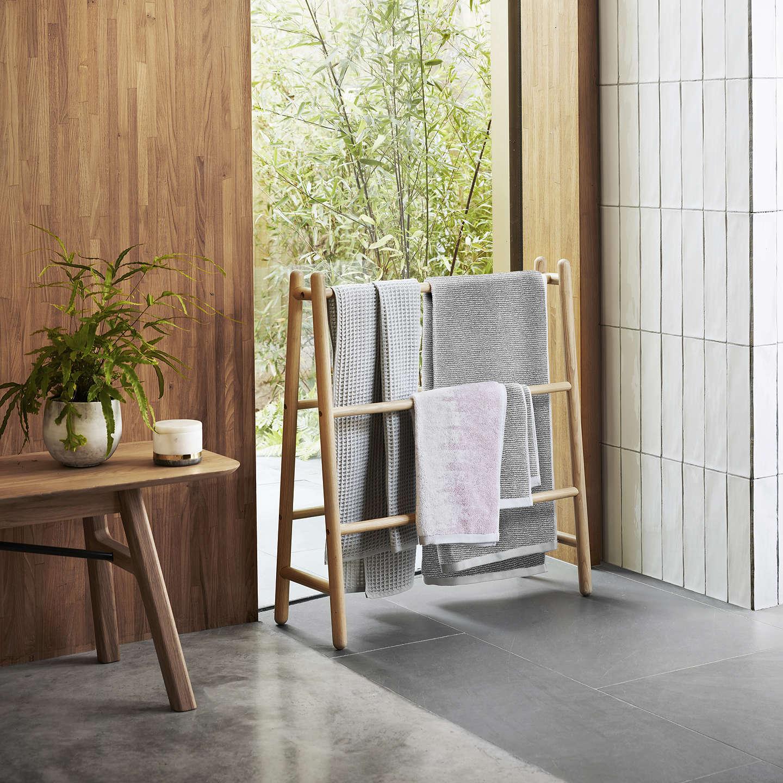 korean furniture design. Korean Modern Furniture Dpvl. Buydesign Project By John Lewis No.036 Dining Bench Online Design M