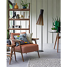 Buy Palm Springs Living Range Online at johnlewis.com