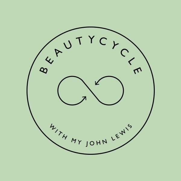 Beauty Cycle