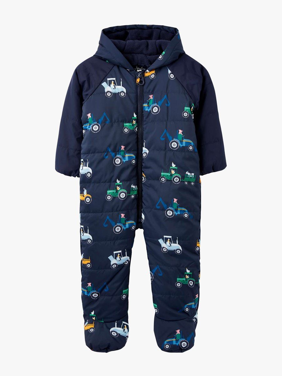 BABY & TODDLERWEAR OFFERS