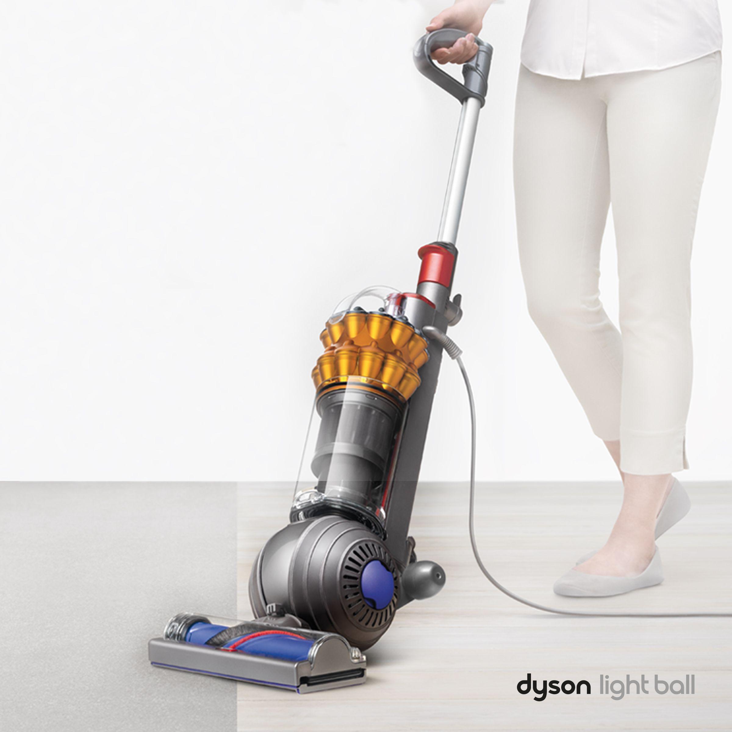Vacuum Cleaners Electricals John Lewis