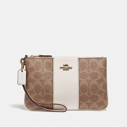 Women's Purses Coach