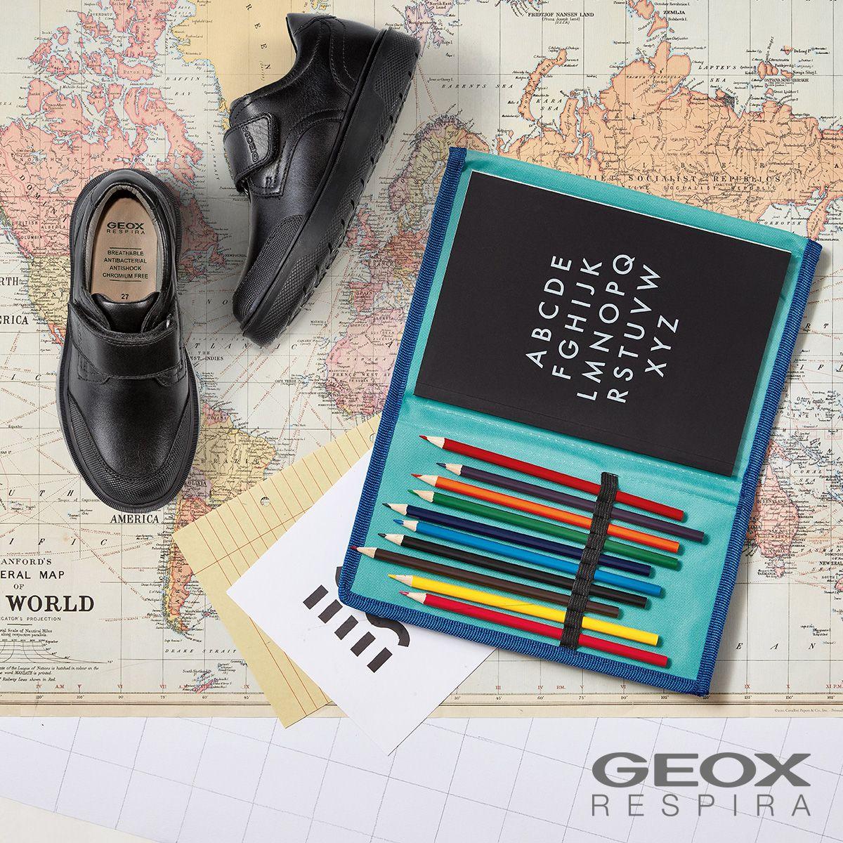 c5a7b57af1 Kids Shoes | Childrens Footwear | John Lewis & Partners