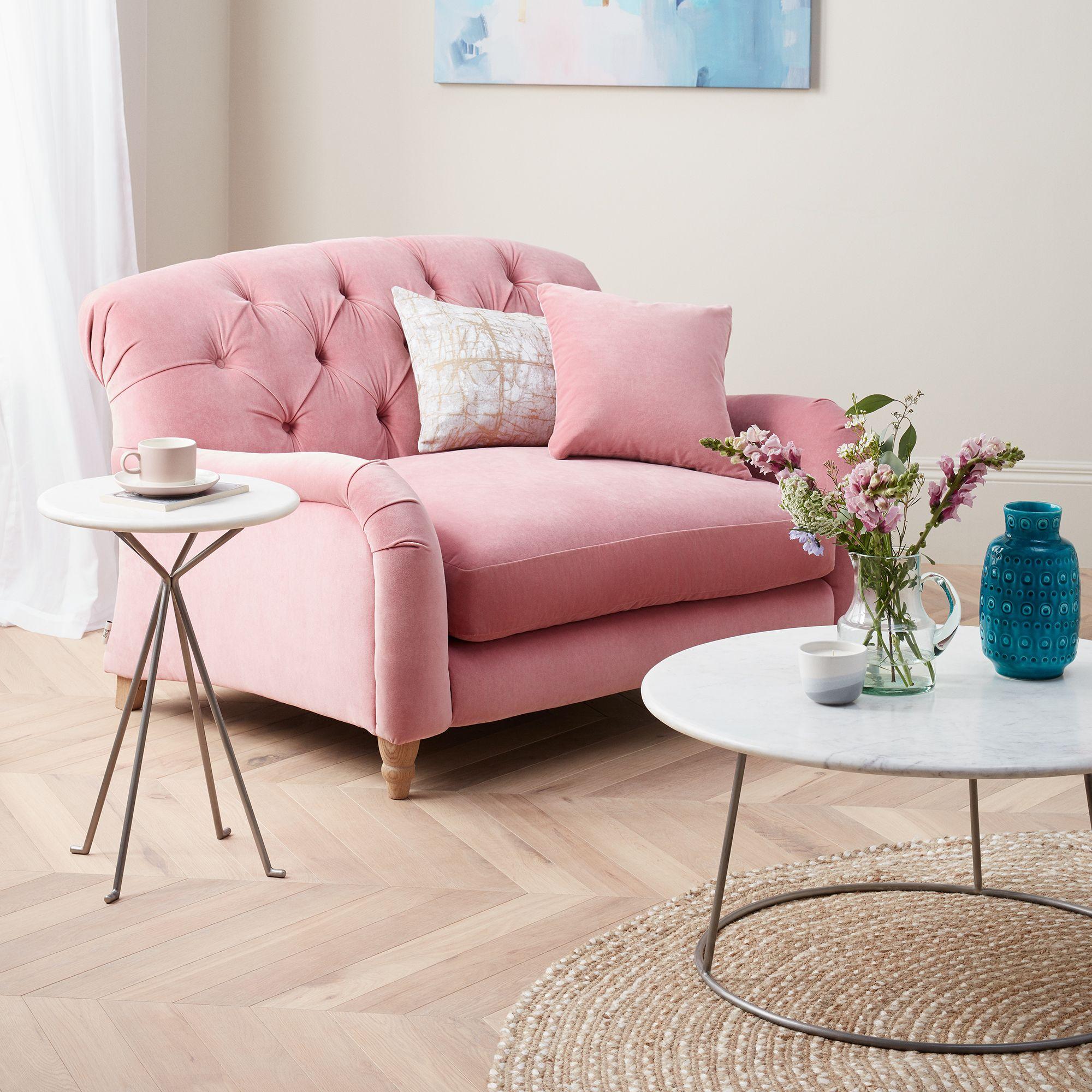 Amazing Sofas Armchairs Sofas Corner Units Sofa Beds John Andrewgaddart Wooden Chair Designs For Living Room Andrewgaddartcom